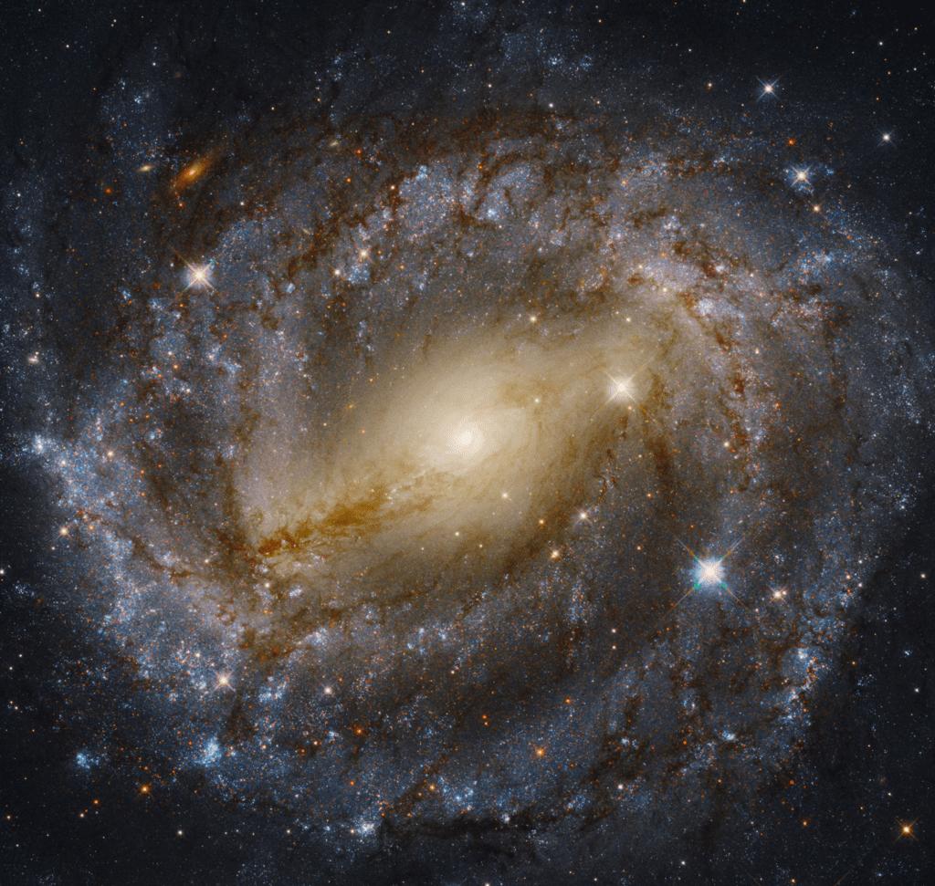 сша наша галактика во вселенной фото городом