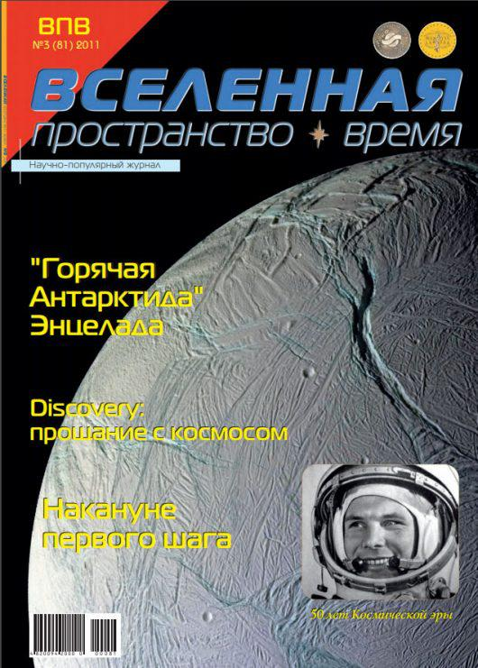 №3 (81) 2011