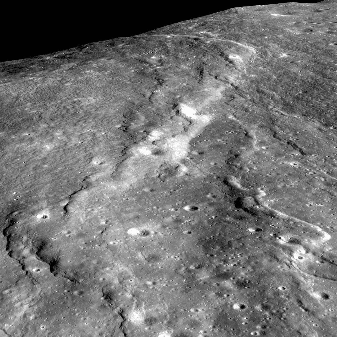 самые странные фото луны дело том, что