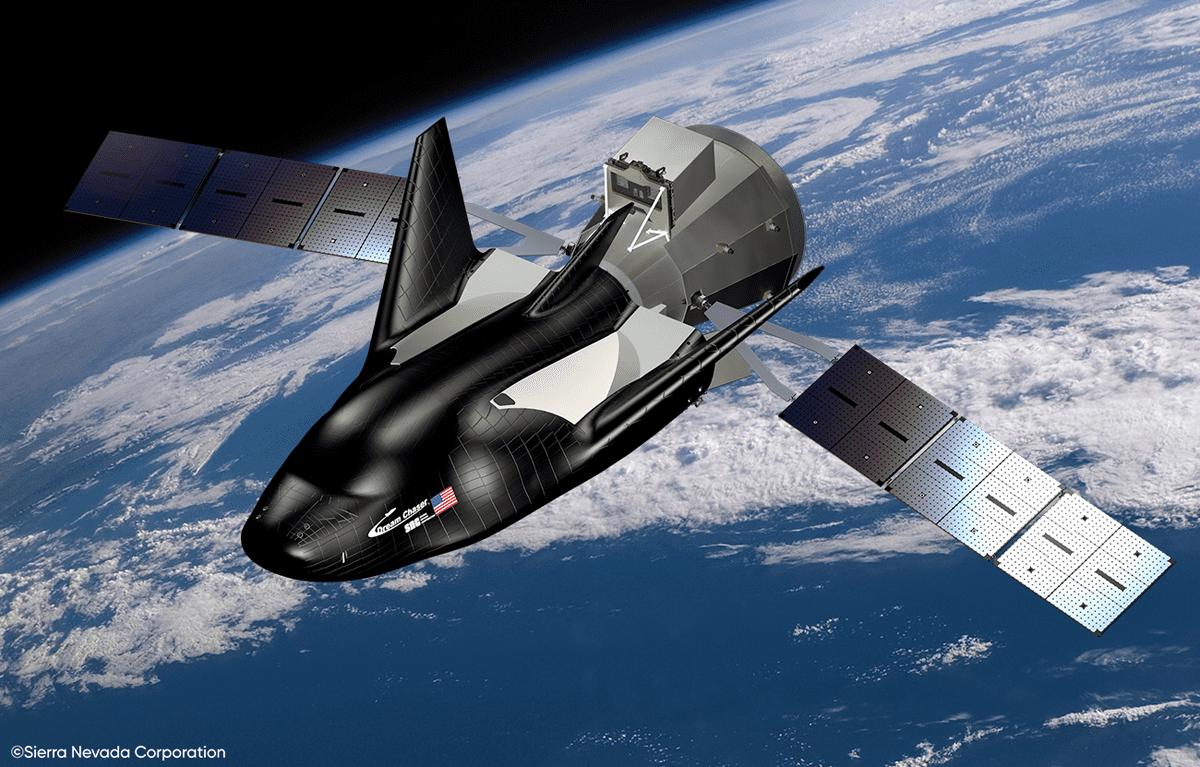https://universemagazine.com/wp-content/uploads/2018/12/dream-chaser-on-orbit.png
