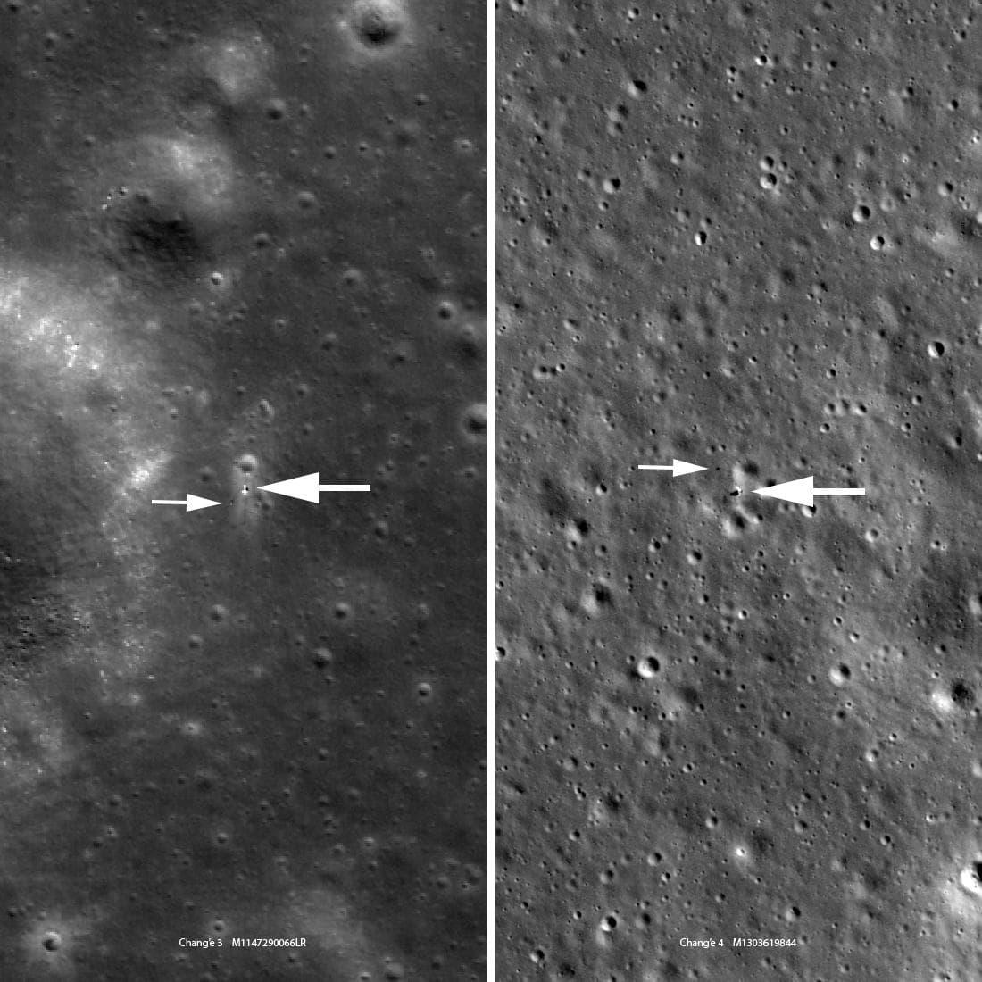 луноход фото на луне место посадки икона пришло
