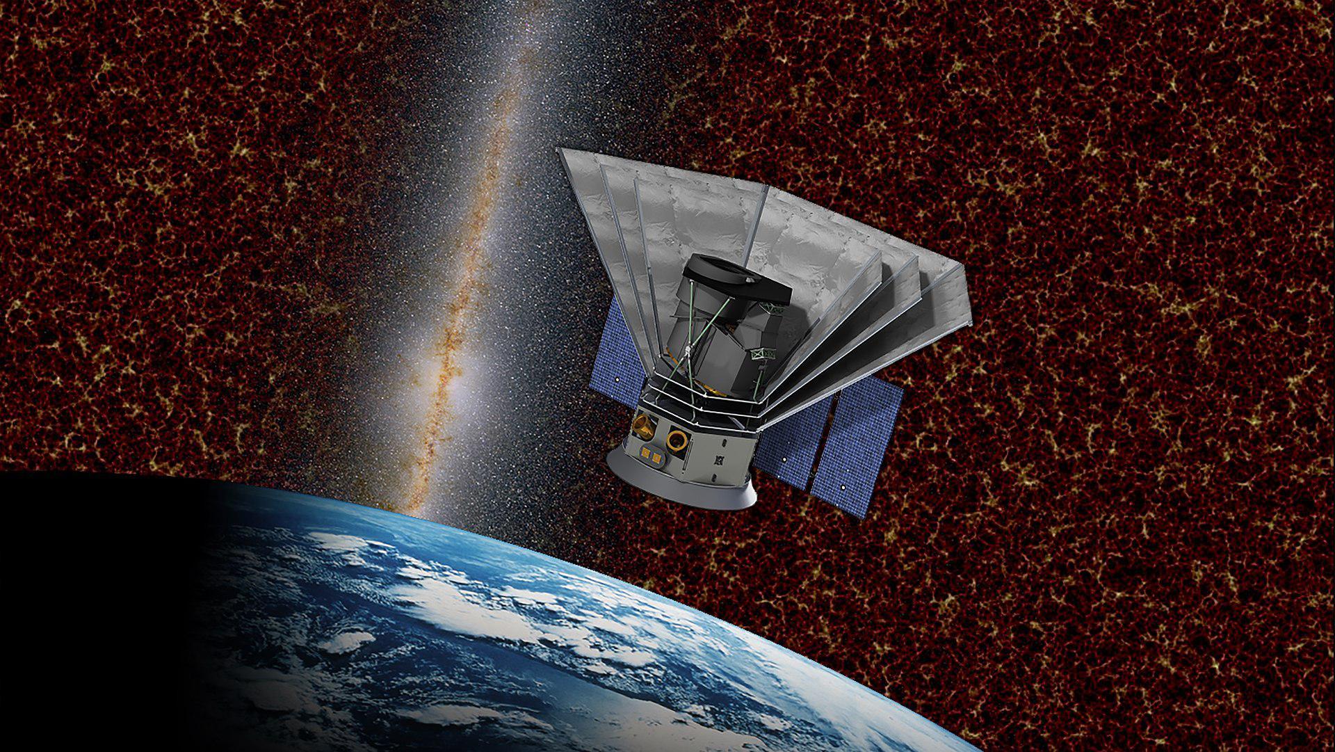 https://universemagazine.com/wp-content/uploads/2019/02/SPHEREx_Space_Observatory_NASA.jpg
