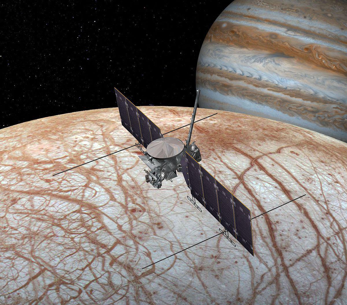 https://universemagazine.com/wp-content/uploads/2019/03/Europa_Mission_Spacecraft_-_Artists_Rendering.jpg