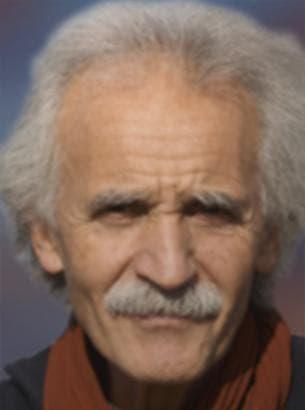 Жан-Пьер Бибринг