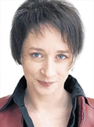 Тереза Люфтингер