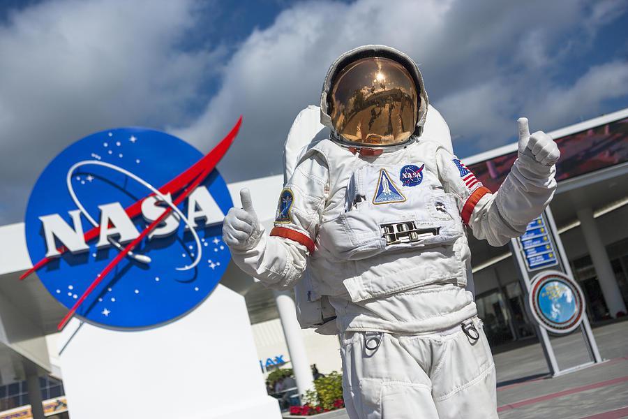 Конгресс США готов продолжить финансирование телескопа WFIRST