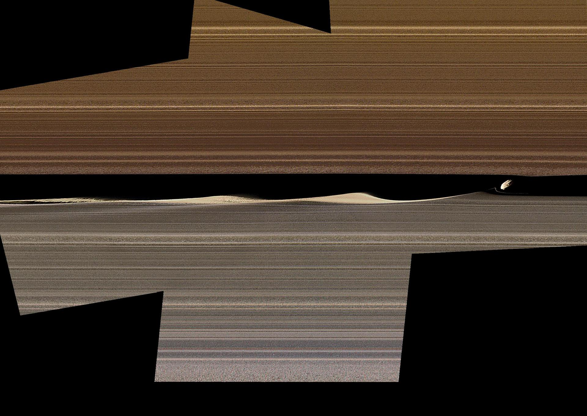 data collected saturns giant - HD2328×1650