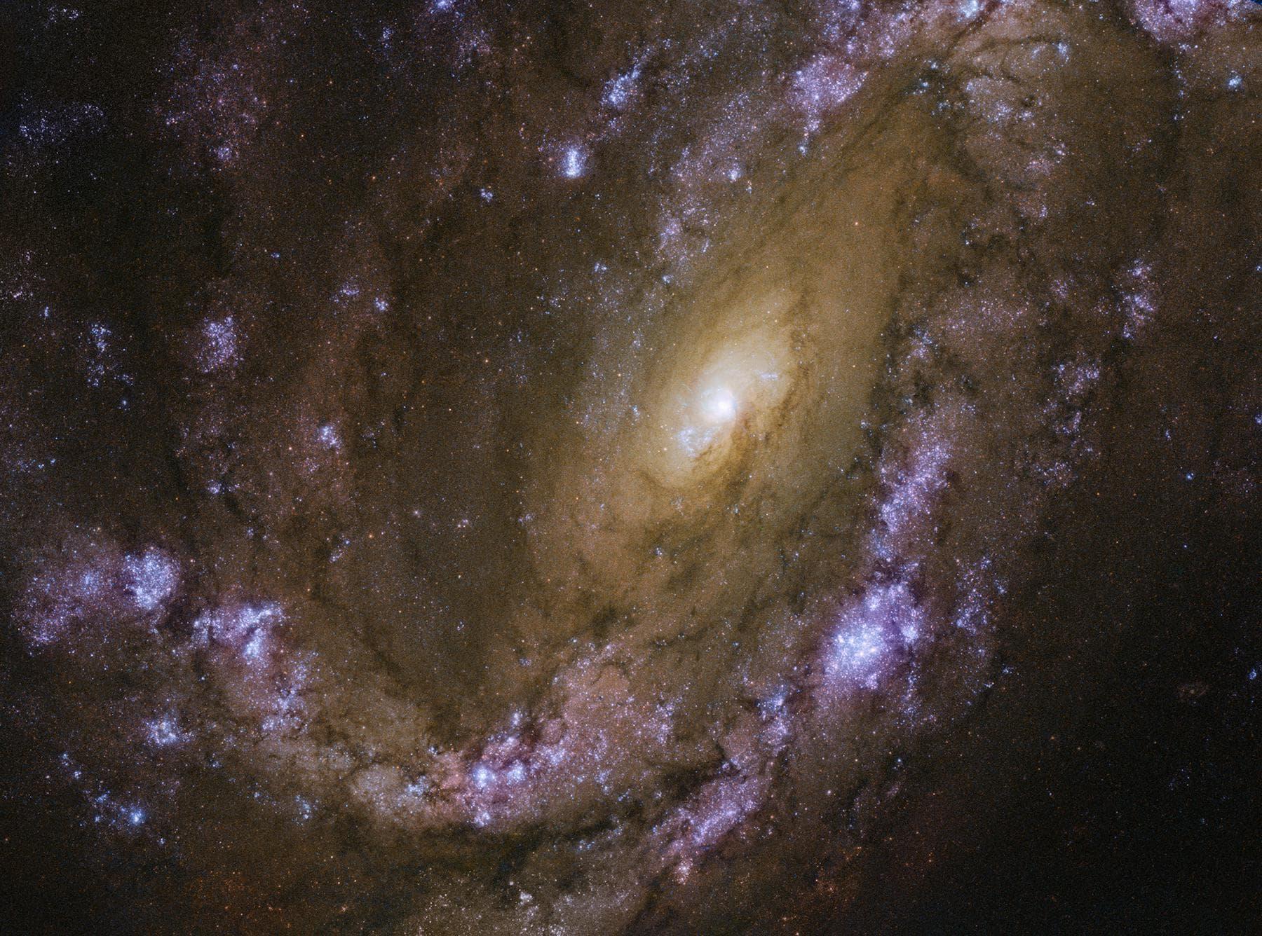 картинки о галактики с названиями причин целей