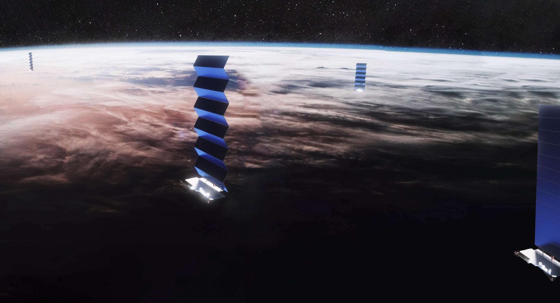 https://universemagazine.com/wp-content/uploads/2019/07/Starlink-solar-array-deploy-SpaceX-pano-3-crop-c.jpg