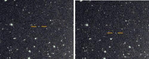 Scott-Sheppard-Saturnian-Prograde-Moon-C