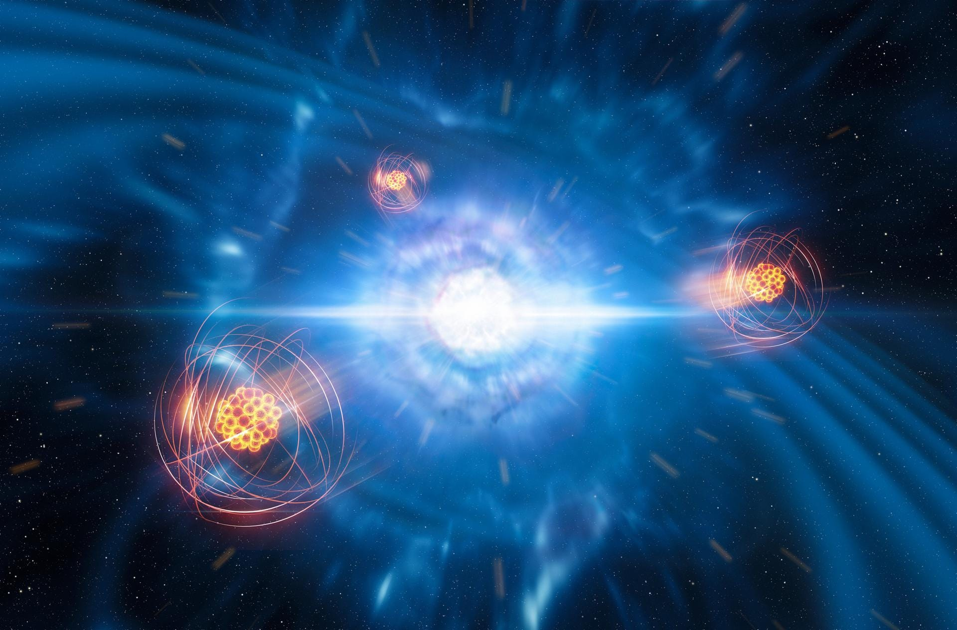 astronomi-vpervie-zaregistrirovali-obrazovanie-stroncia-v-kosmose