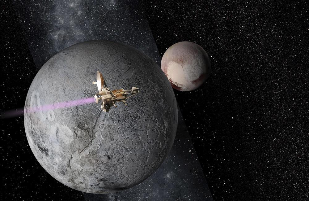 Фотоснимки планеты марс седьмого